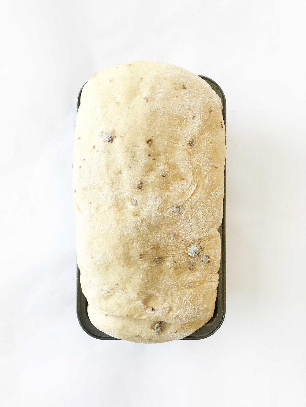 cinnamon-raisin-bread7.jpg