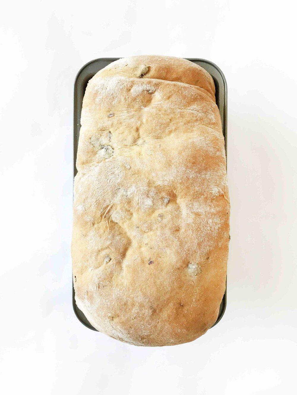 cinnamon-raisin-bread8.jpg