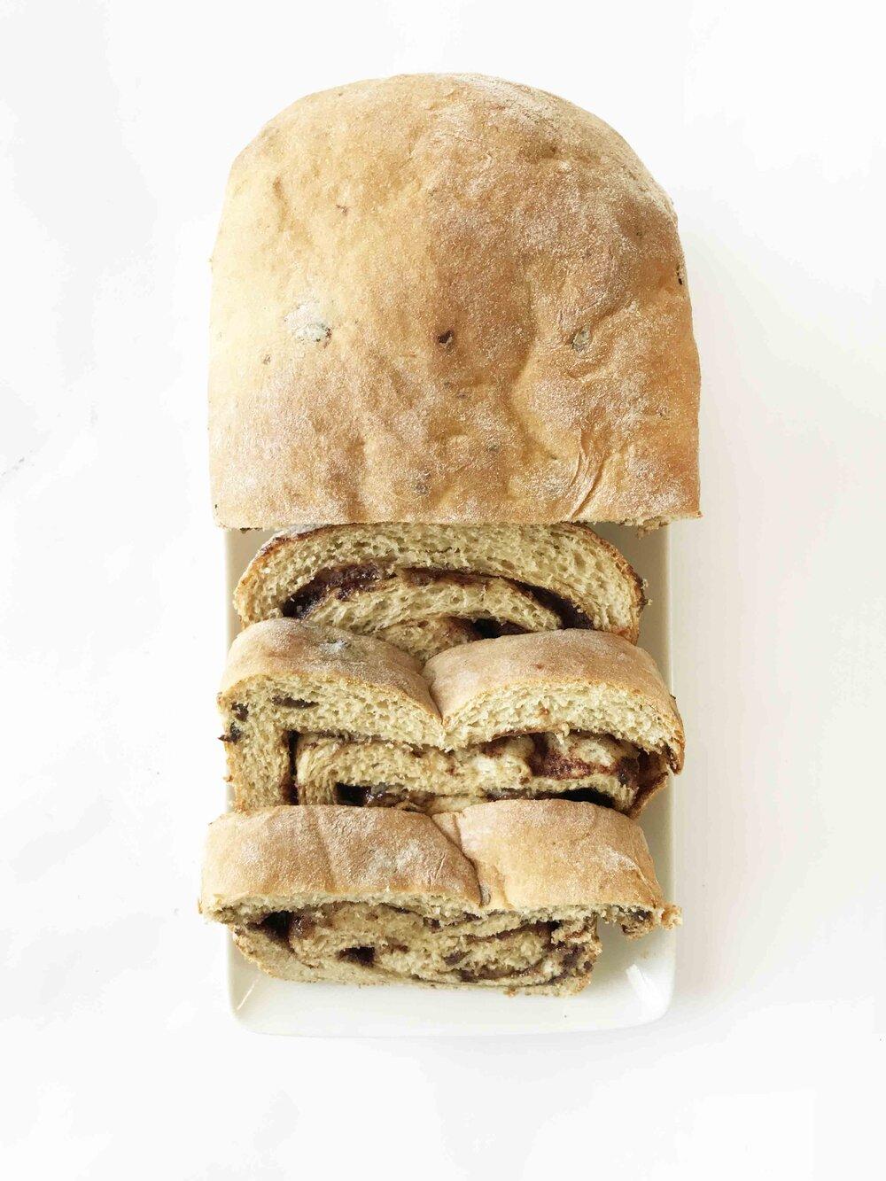 cinnamon-raisin-bread9.jpg
