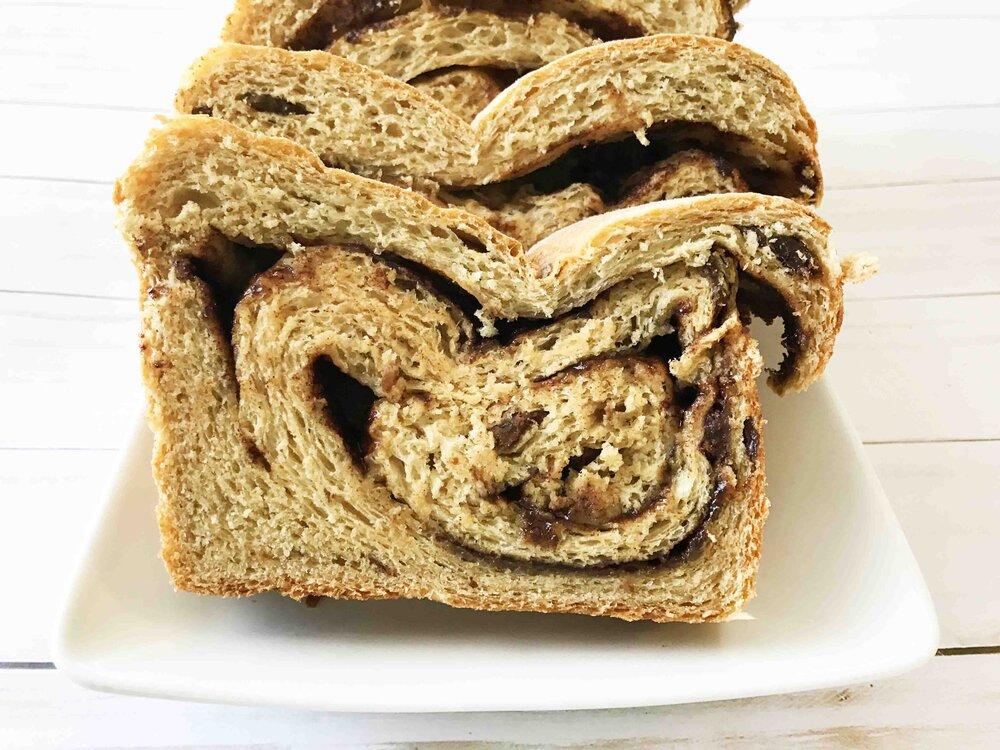 cinnamon-raisin-bread13.jpg
