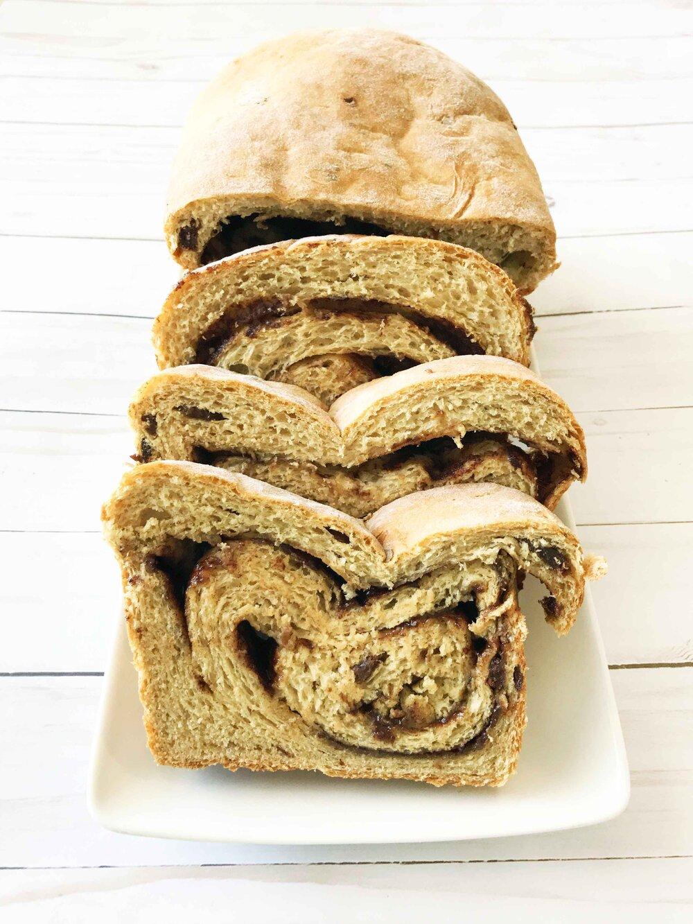 cinnamon-raisin-bread14.jpg