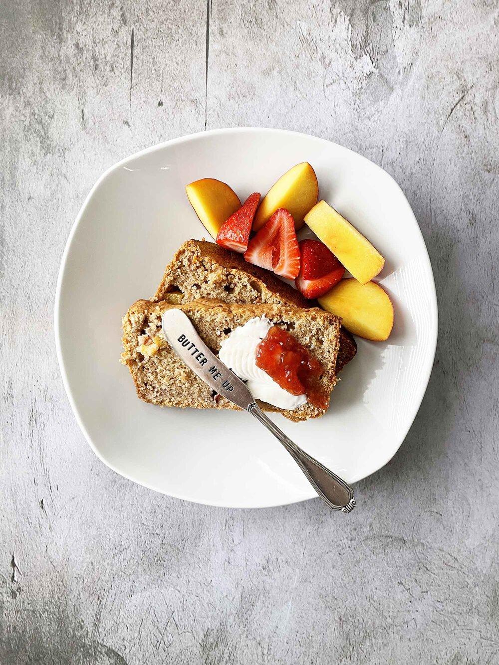spiced-peach-bread8.jpg