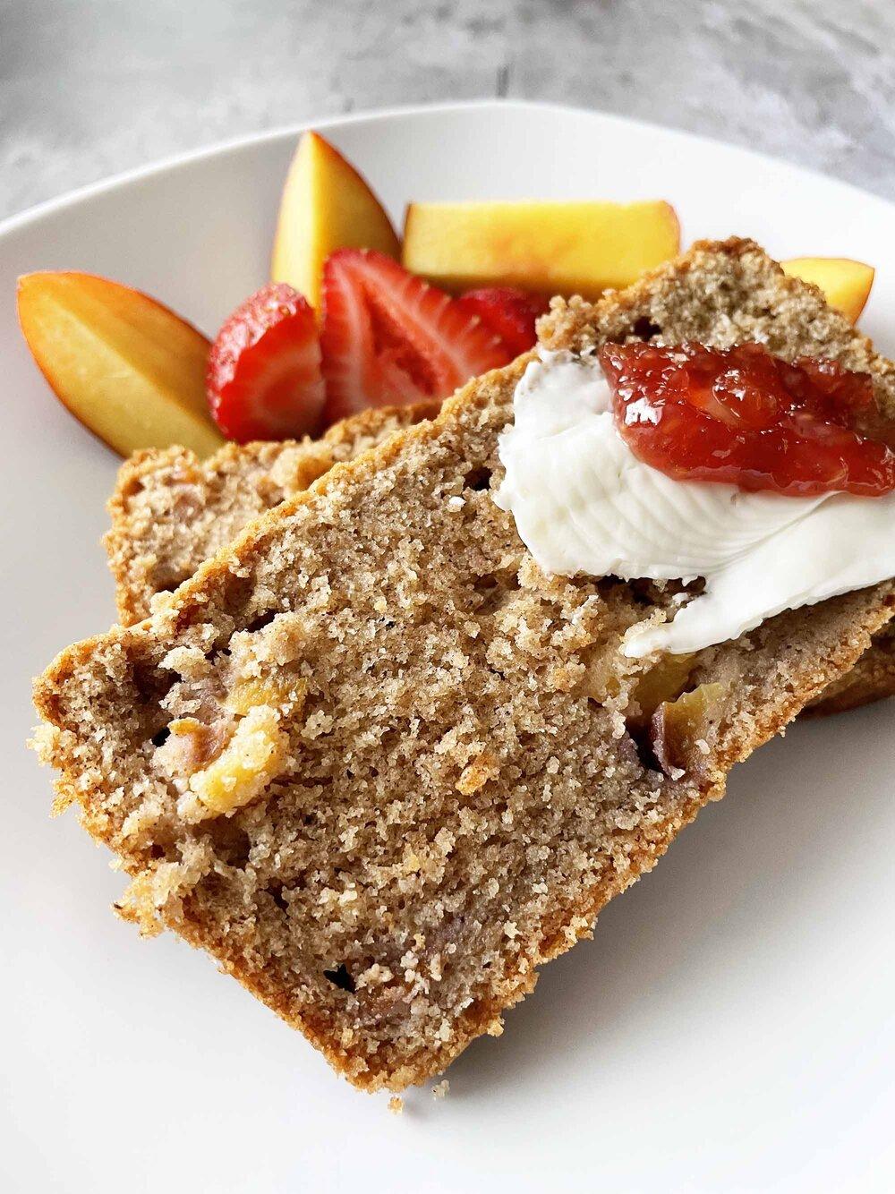 spiced-peach-bread11.jpg