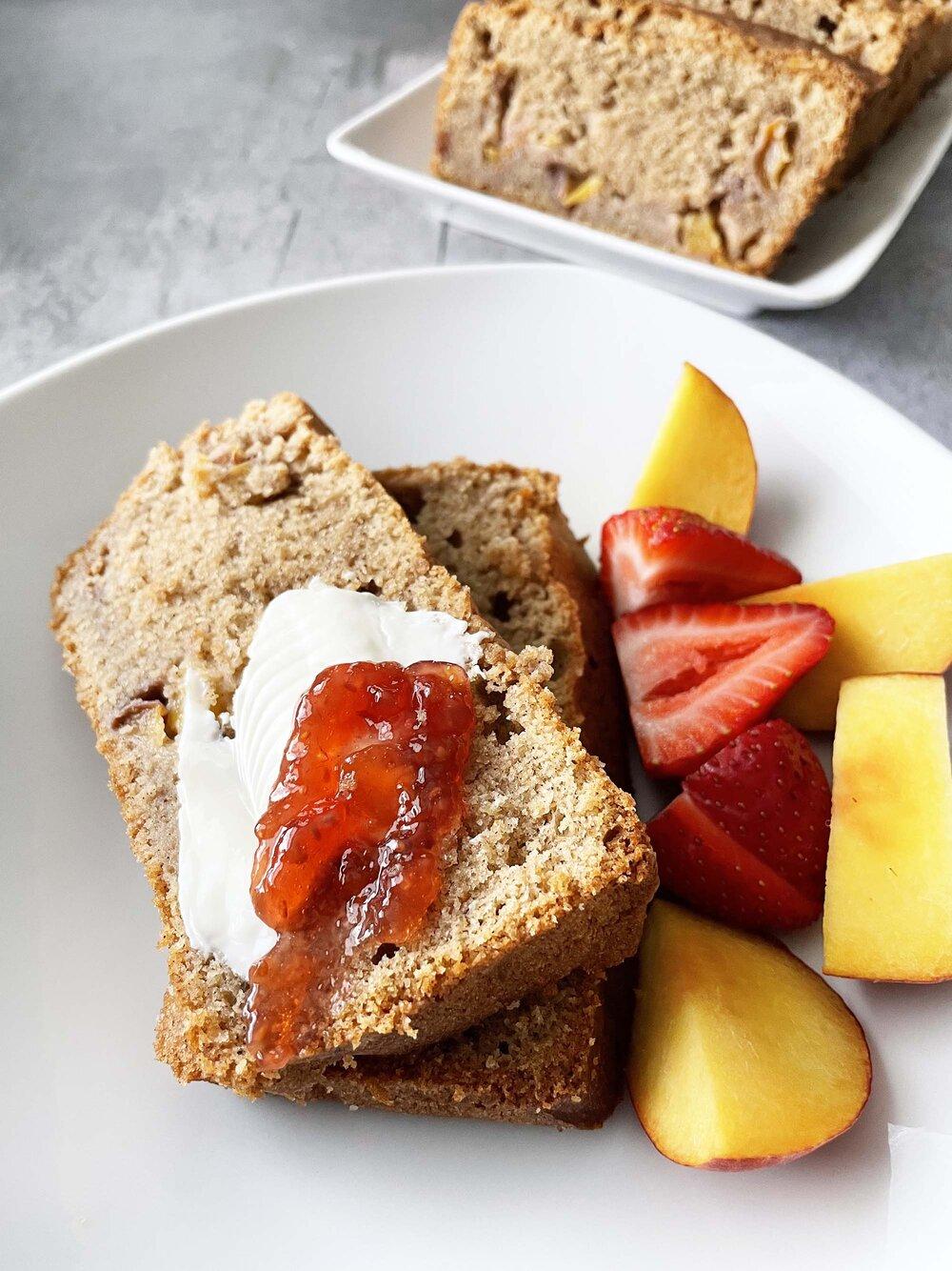 spiced-peach-bread12.jpg