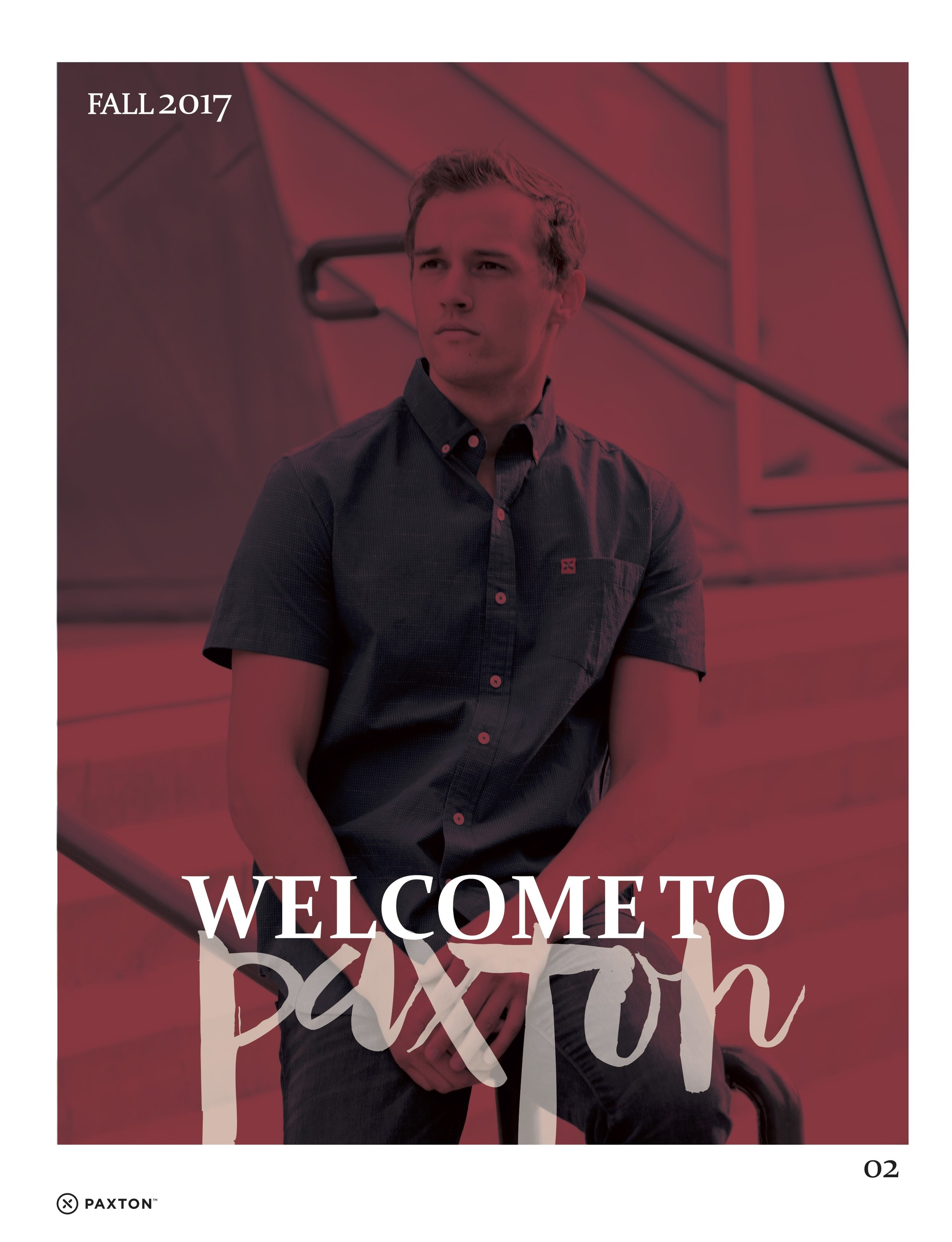 PAXTON-(FALL-2017)-FULL.04.jpg
