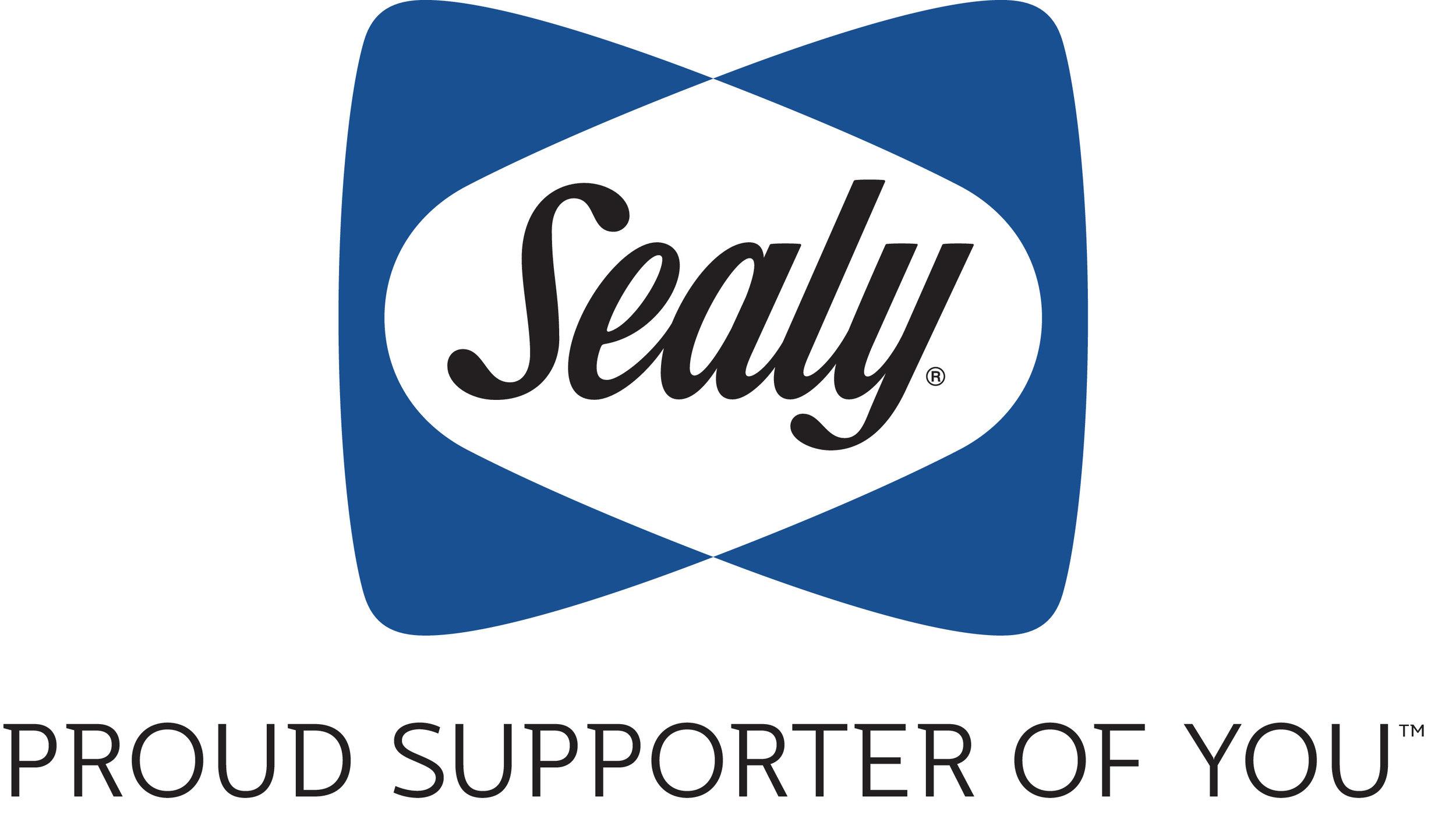 Sealy_PSOY_V_CMYK_NewFont_Nov16.jpg