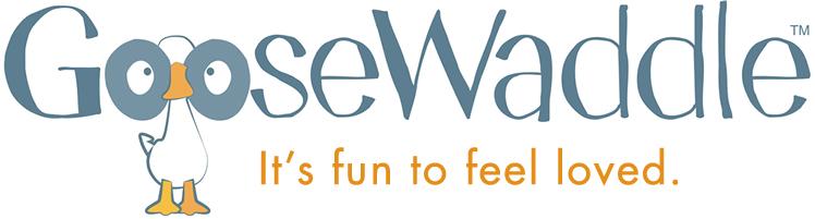 GooseWaddle_Logo.jpg