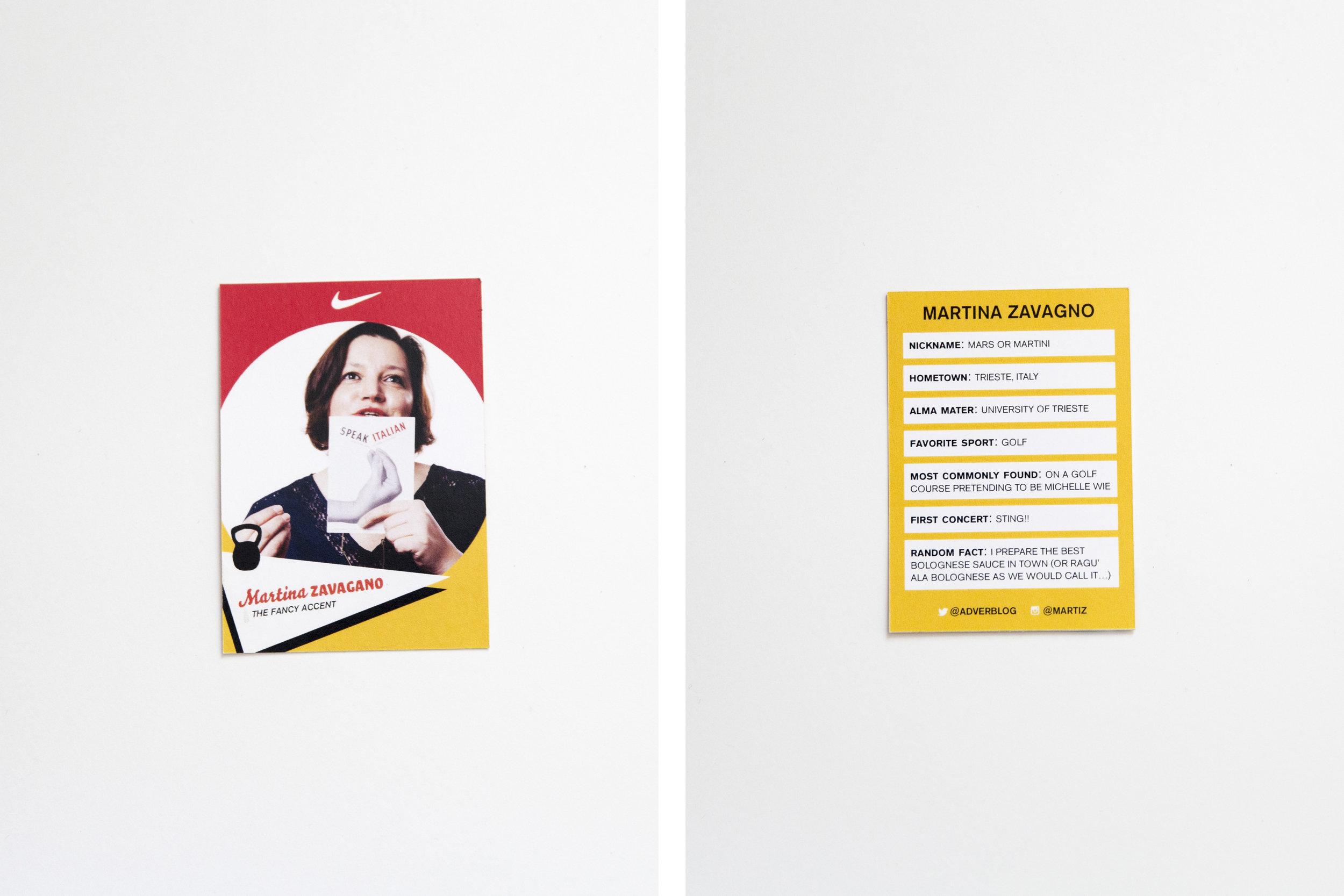 card1-3.jpg