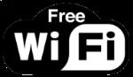 free_wi_fi.png