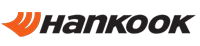 logo-hankook.png