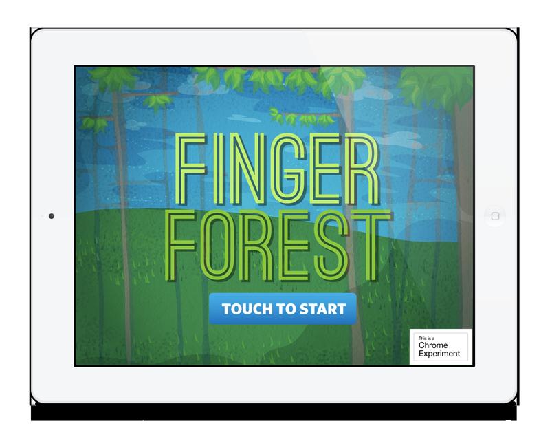 finger-forest-home.png