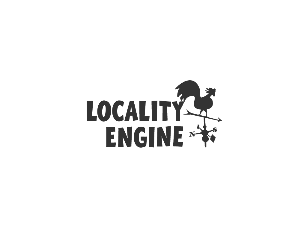 local-logo.png