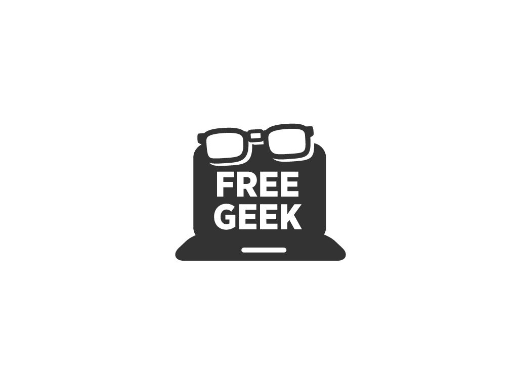 free-geek-logo.png