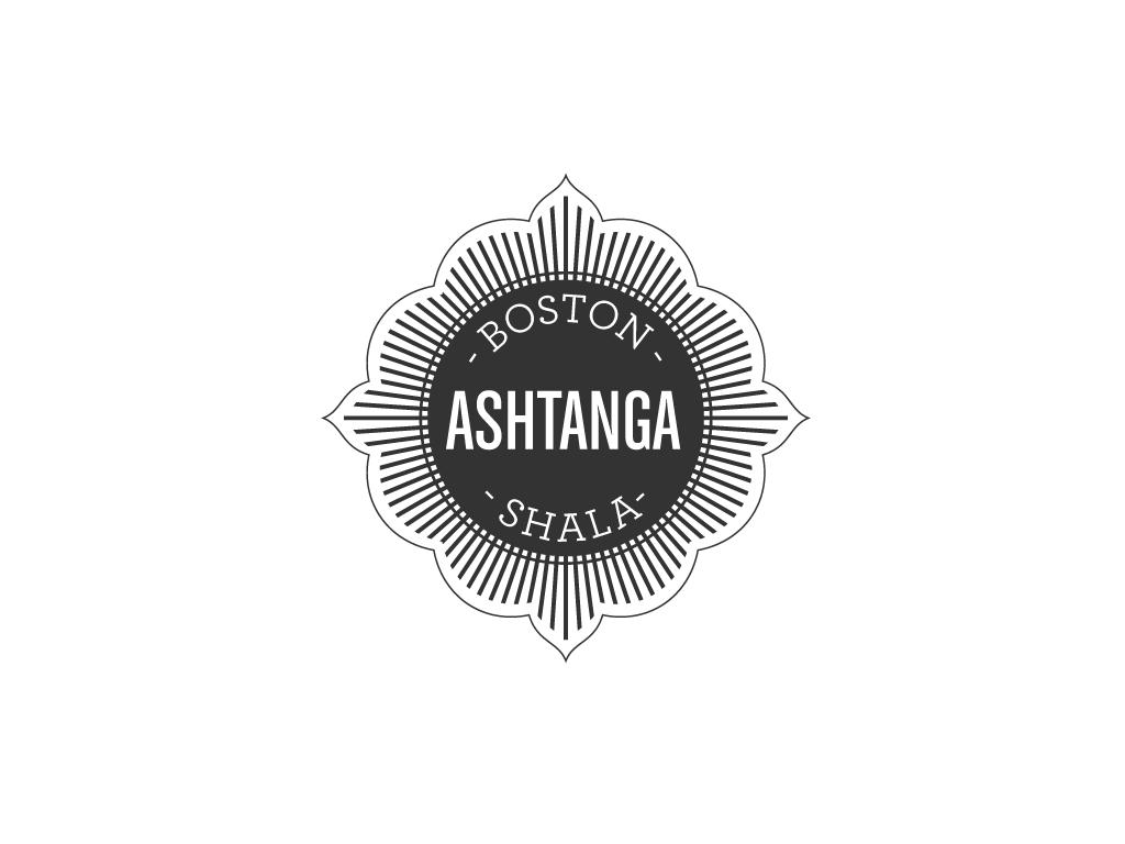 ashtanga-logo.png