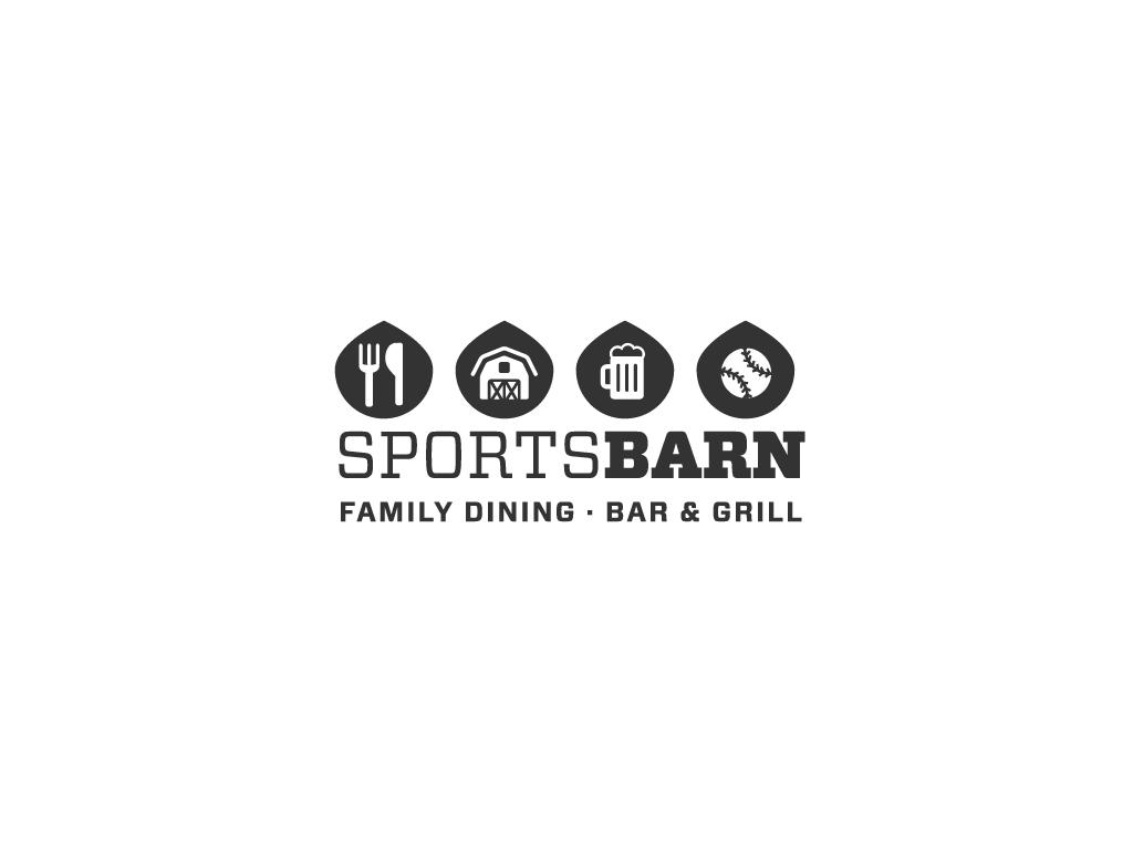 sportsbarn-logo.png