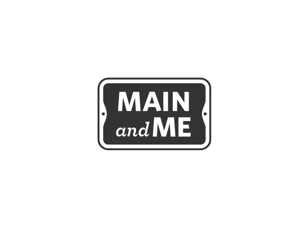 main-and-me-logo.png
