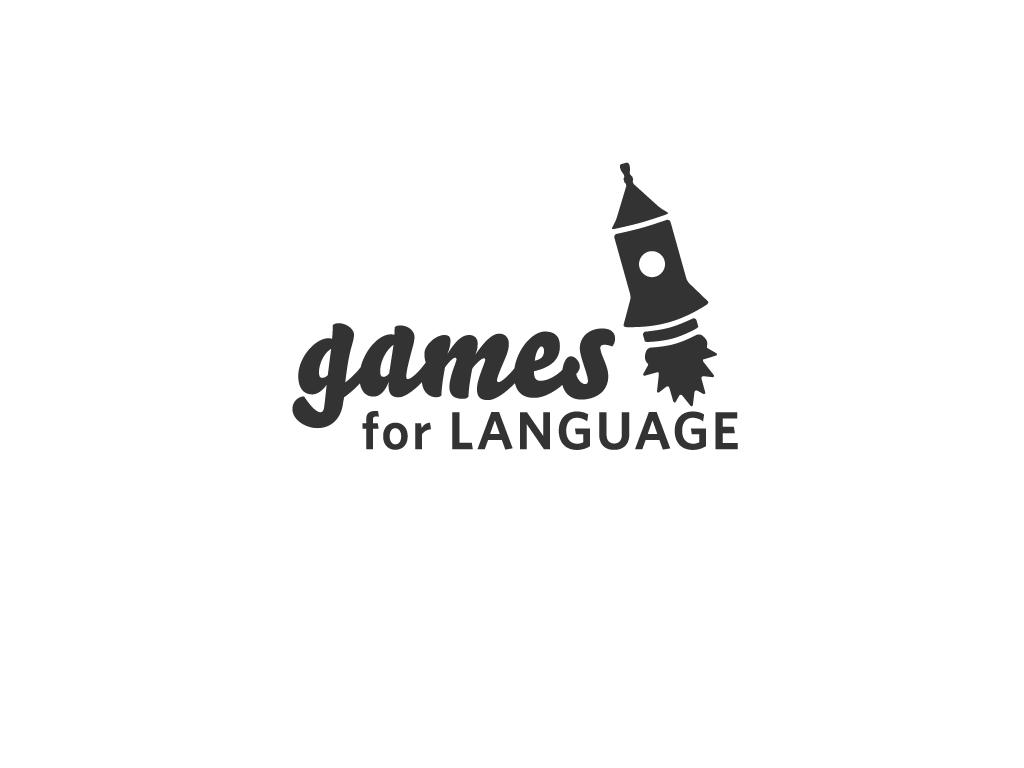 g4l-logo.png