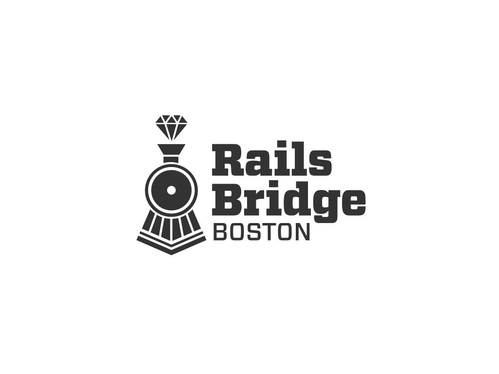 rails-bridge-logo.png