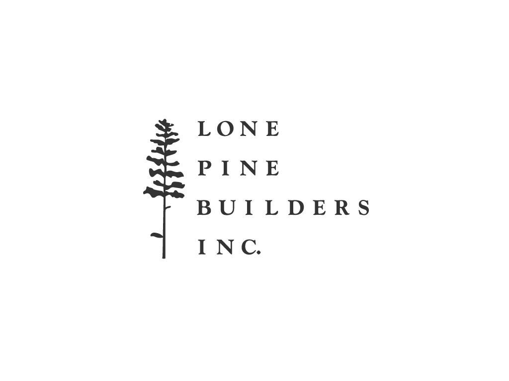 lone-pinelogo.png