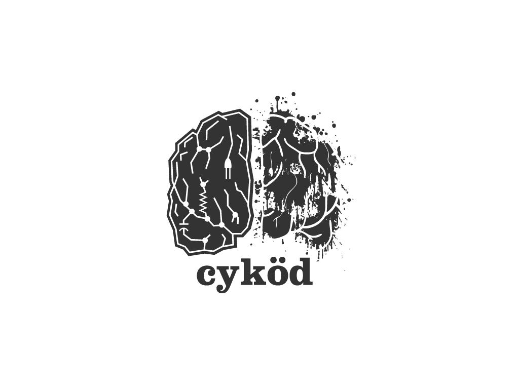 cykod-logo.png