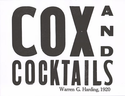 1920-Harding.jpg