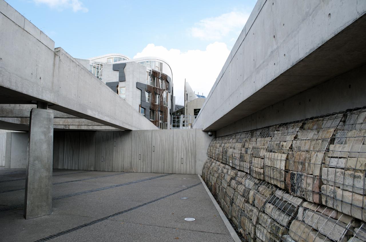 Edinburgh - Scottish Parliament - DSC_0629.jpg