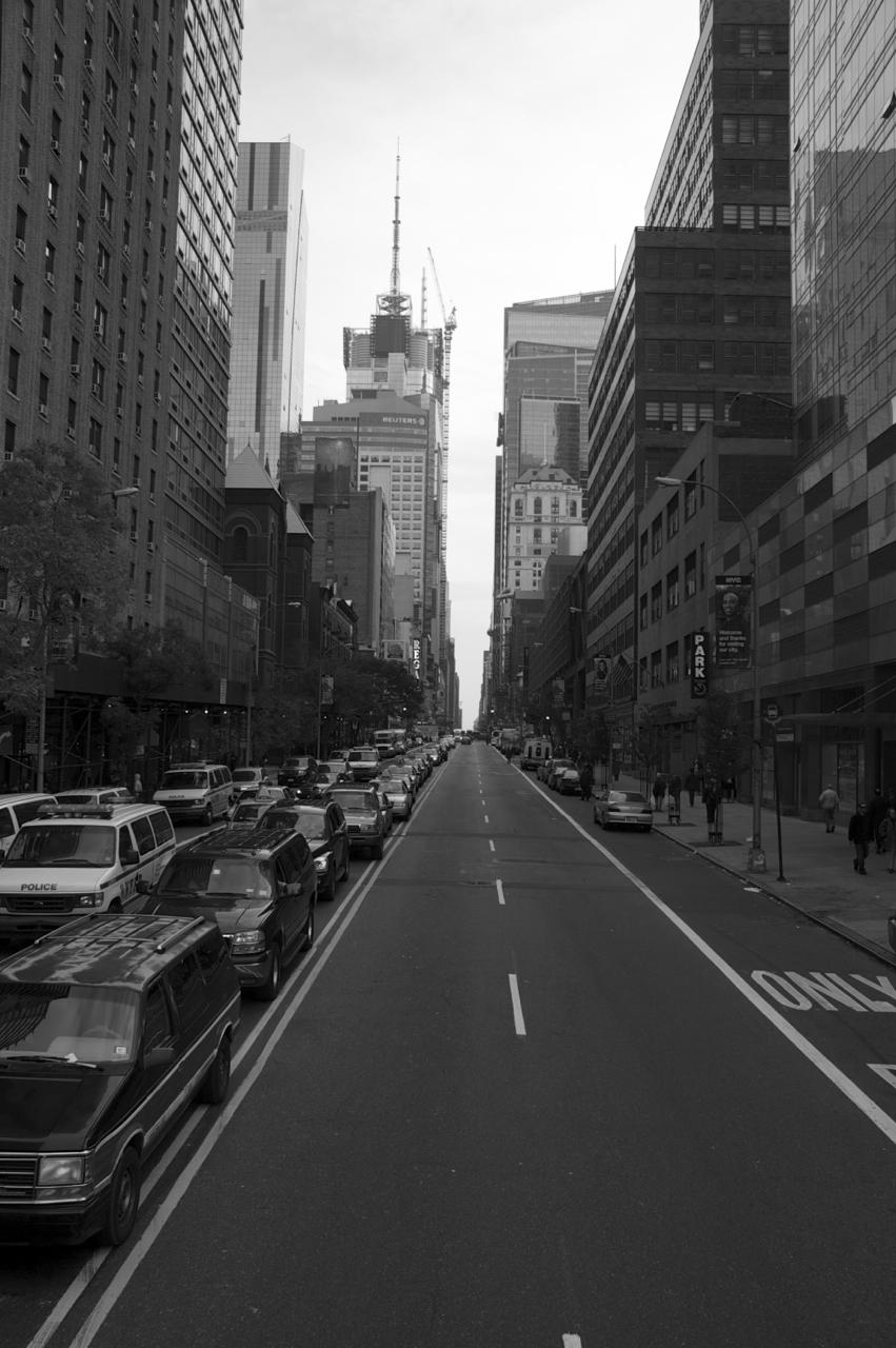 New York - DSC_0013_3.jpg