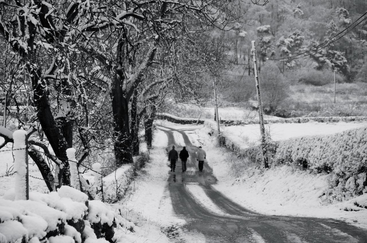 Scotland Snow - DSC_0085.jpg