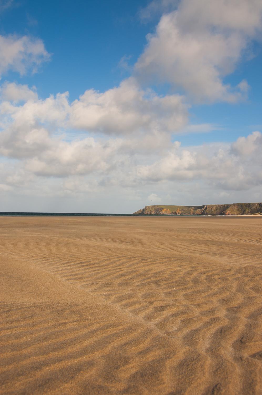 DSC_0127- North Tolsta Beach (colour).jpg