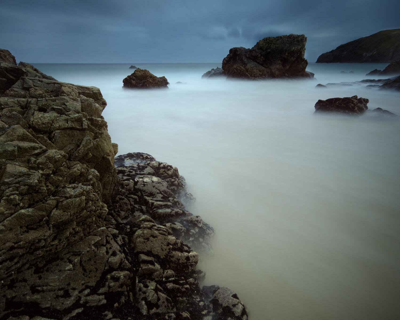 DSC_4383-Surreal Seas.jpg