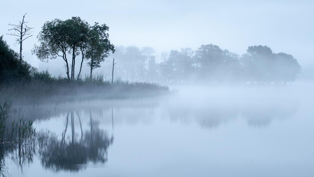 Loch Ard #1