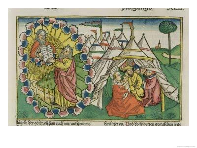 german-school-facsimile-copy-of-exodus-20-1-5-moses-receiving-the-ten-commandments.jpg