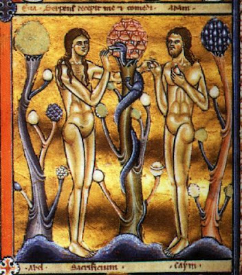 The+Canturbury+Psalter,+Adam+and+Eve+and+the+Mushroom+of+Knowledge,+1147+CE+.jpg