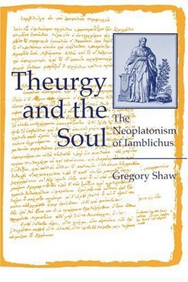theurgy-and-the-soul-the-neoplatonism-of-iamblichus-12964015.jpg