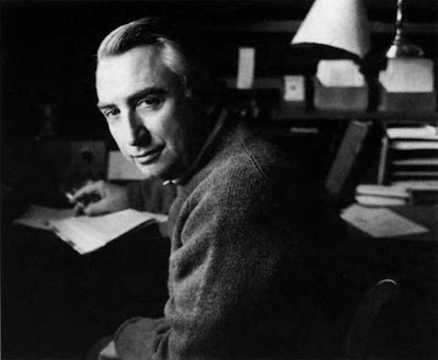 roland-barthes-2.jpg