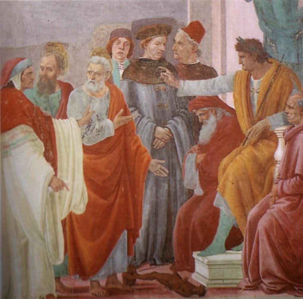 Cappella_brancacci,_Disputa_di_Simon_Mago_(restaurato),_Filippino_Lippi.jpg