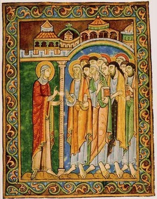 Mary_Magdalen_announcing_the_resurrection.jpg