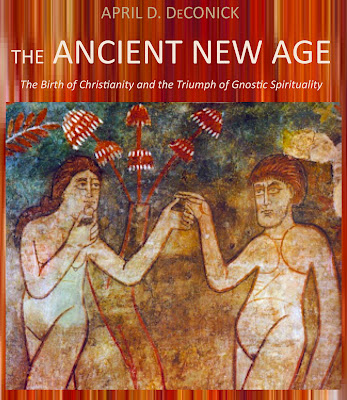 The+Ancient+New+Age+3.jpg