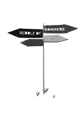 13_middle-of-nowhere-signflat.jpg