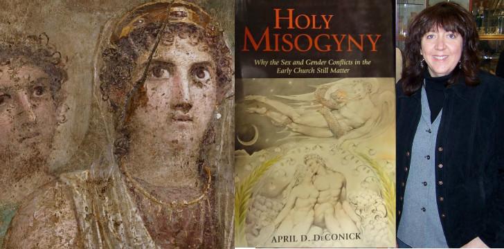 Banner-Holy Misogyny.jpg