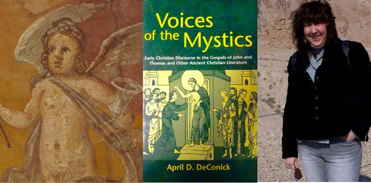 Banner-Voice of Mystics.jpg