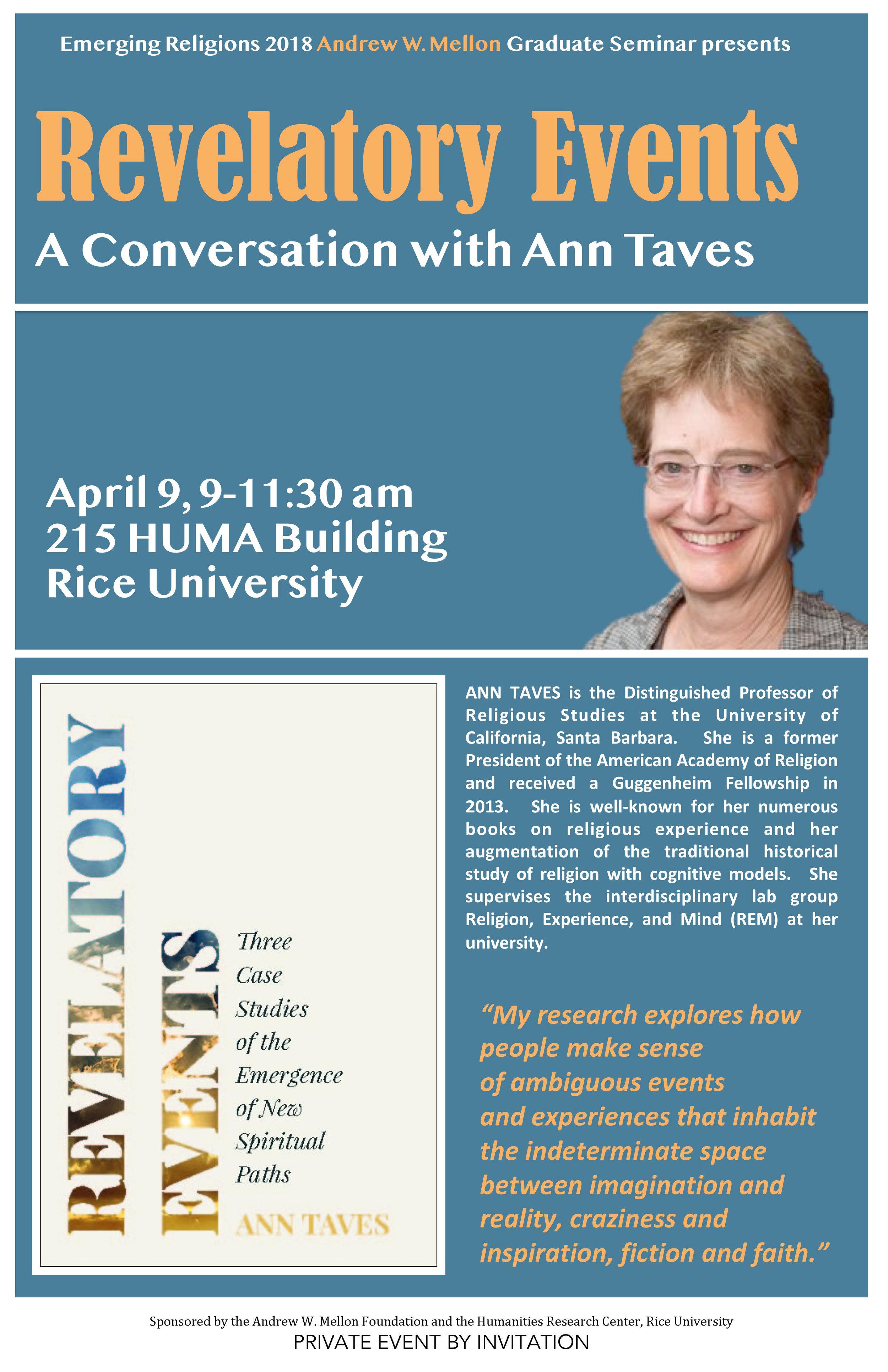 Ann Taves-Poster.jpg