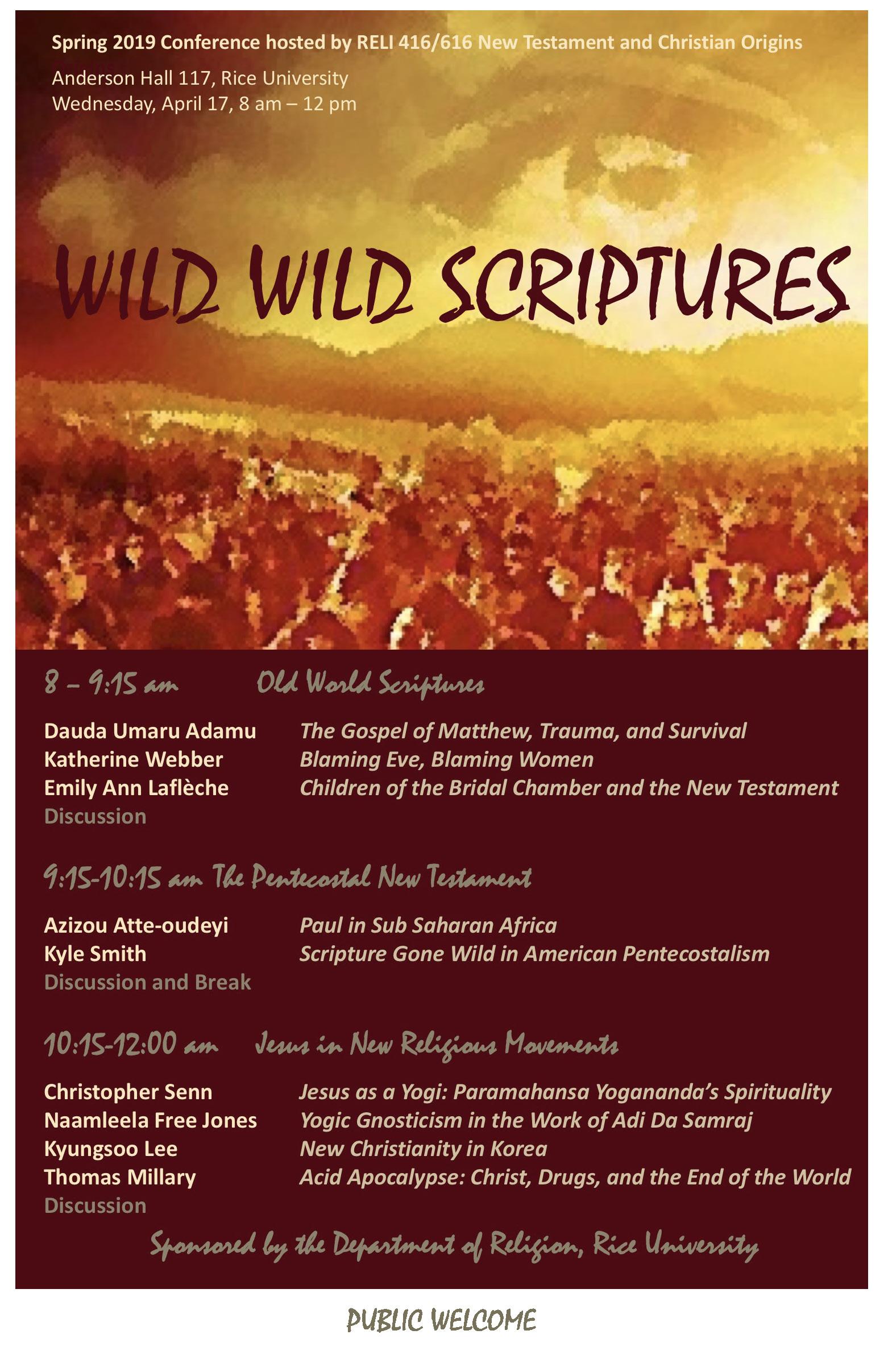 Wild Wild Scriptures 2019.jpg