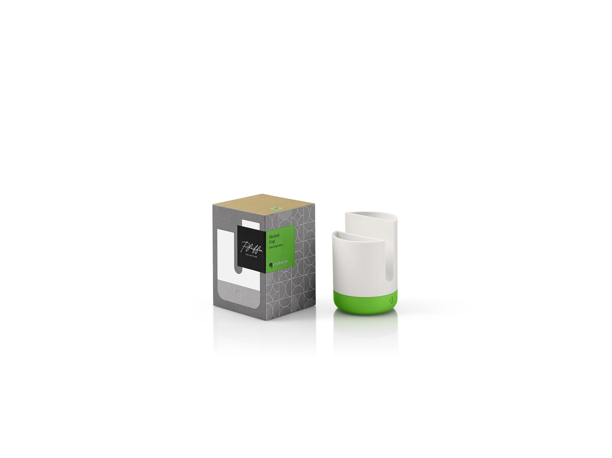 MKT14085_R1_Pfeiffer-Packaging-HERO4_MT_v1-FPO.jpg