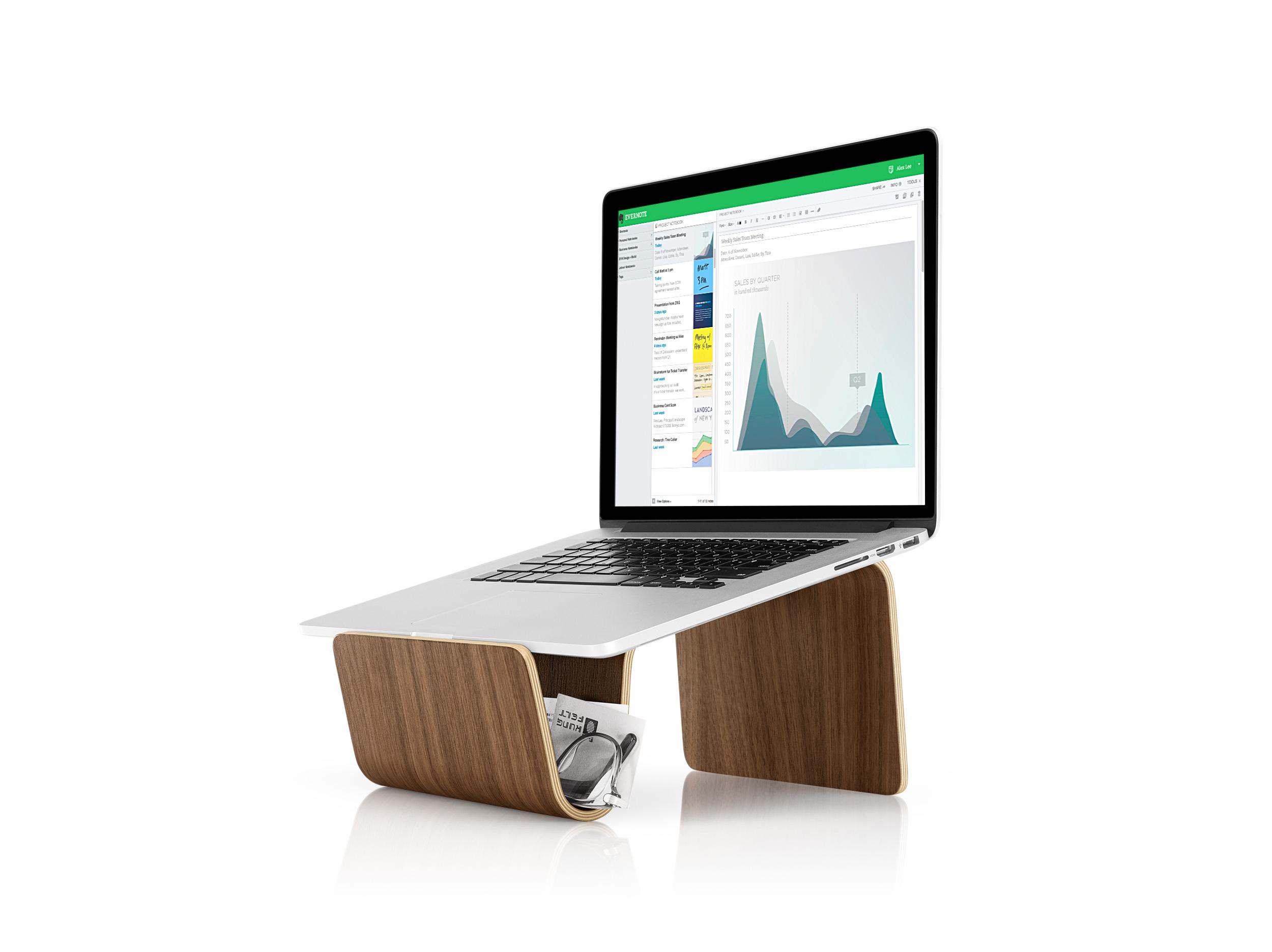 MKT14090_FamilyPfeiffer-LaptopStand-TQL-Wood_MT_v1-FPO.jpg
