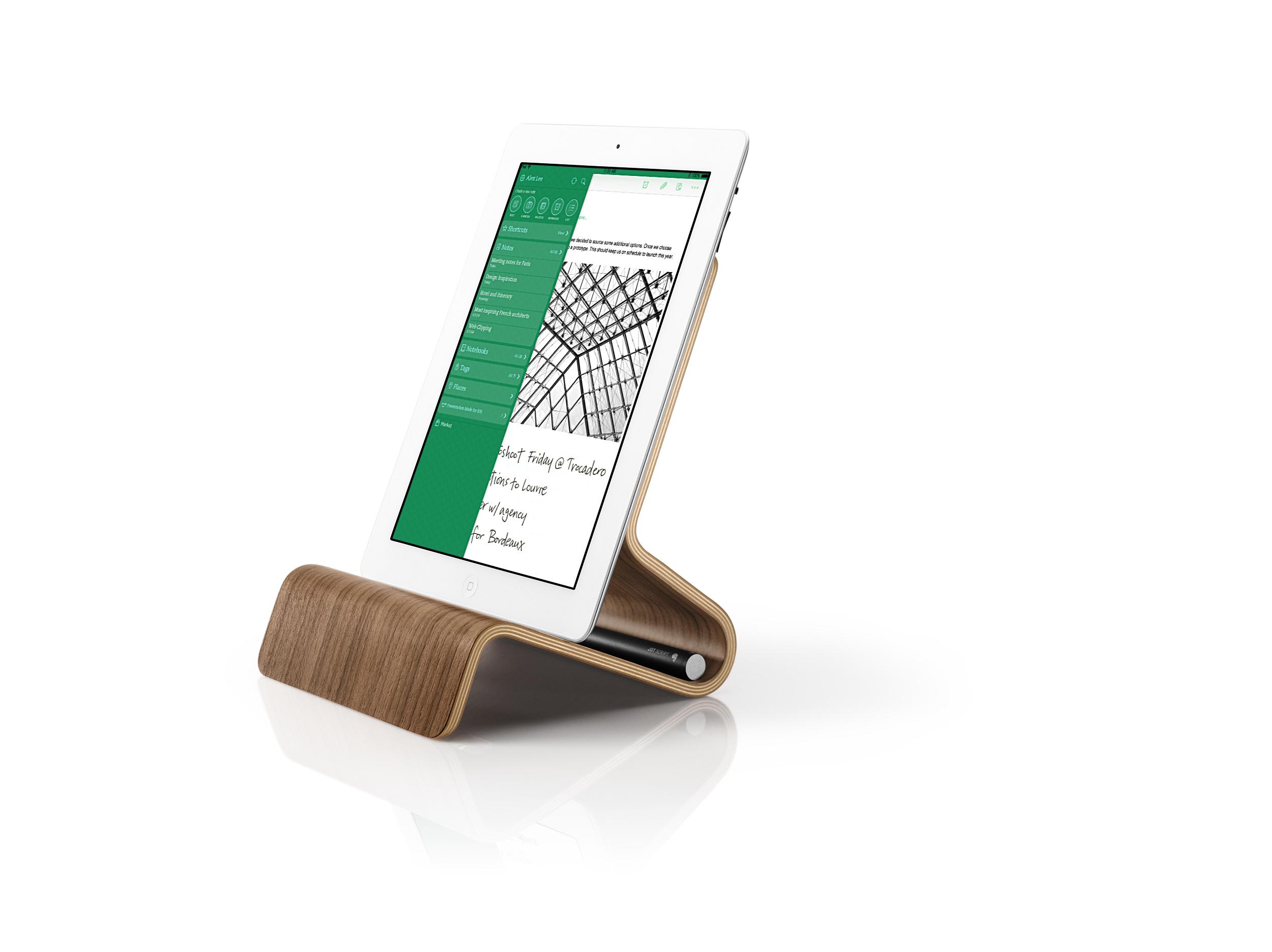 MKT14090_FamilyPfeiffer-TabletStand-TQL-Wood_MT_v1-FPO.jpg