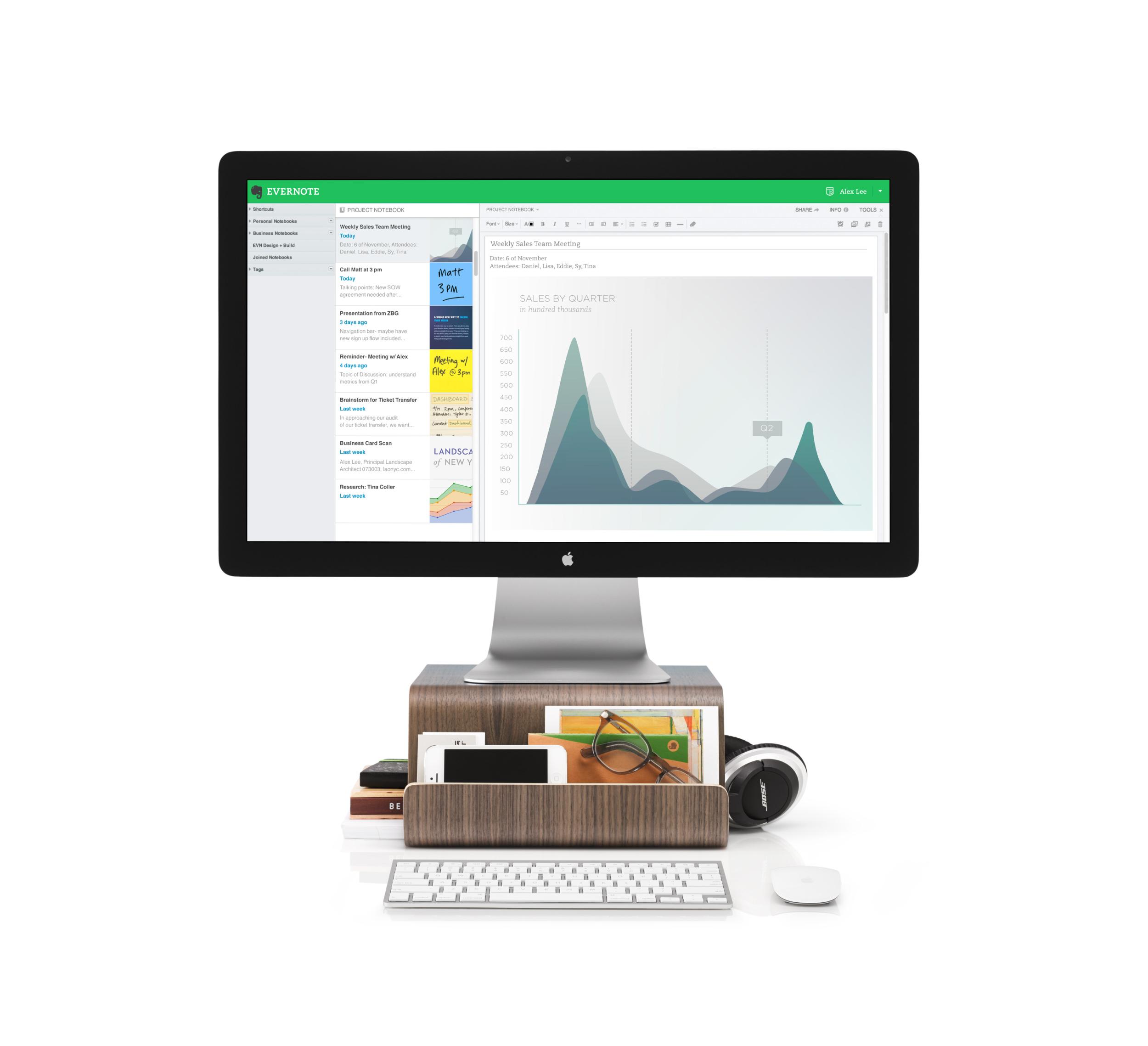 MKT140090_Pfeiffer-BentPly-MonitorStand_HERO_Wood_KT_v1.jpg
