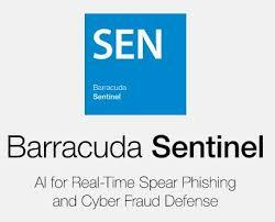 barracuda Sentinel.jpg