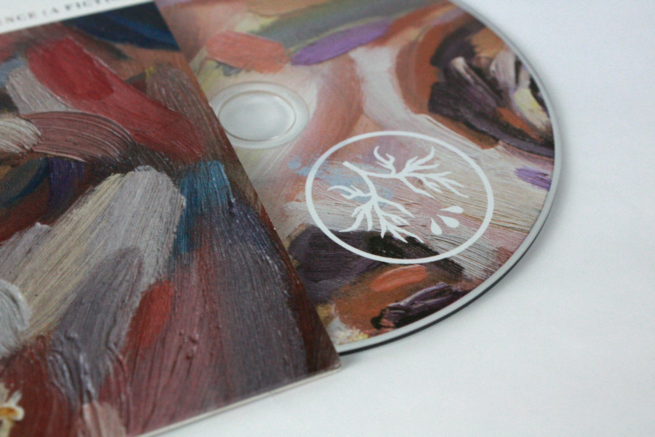 Correspondence CD 2.jpg