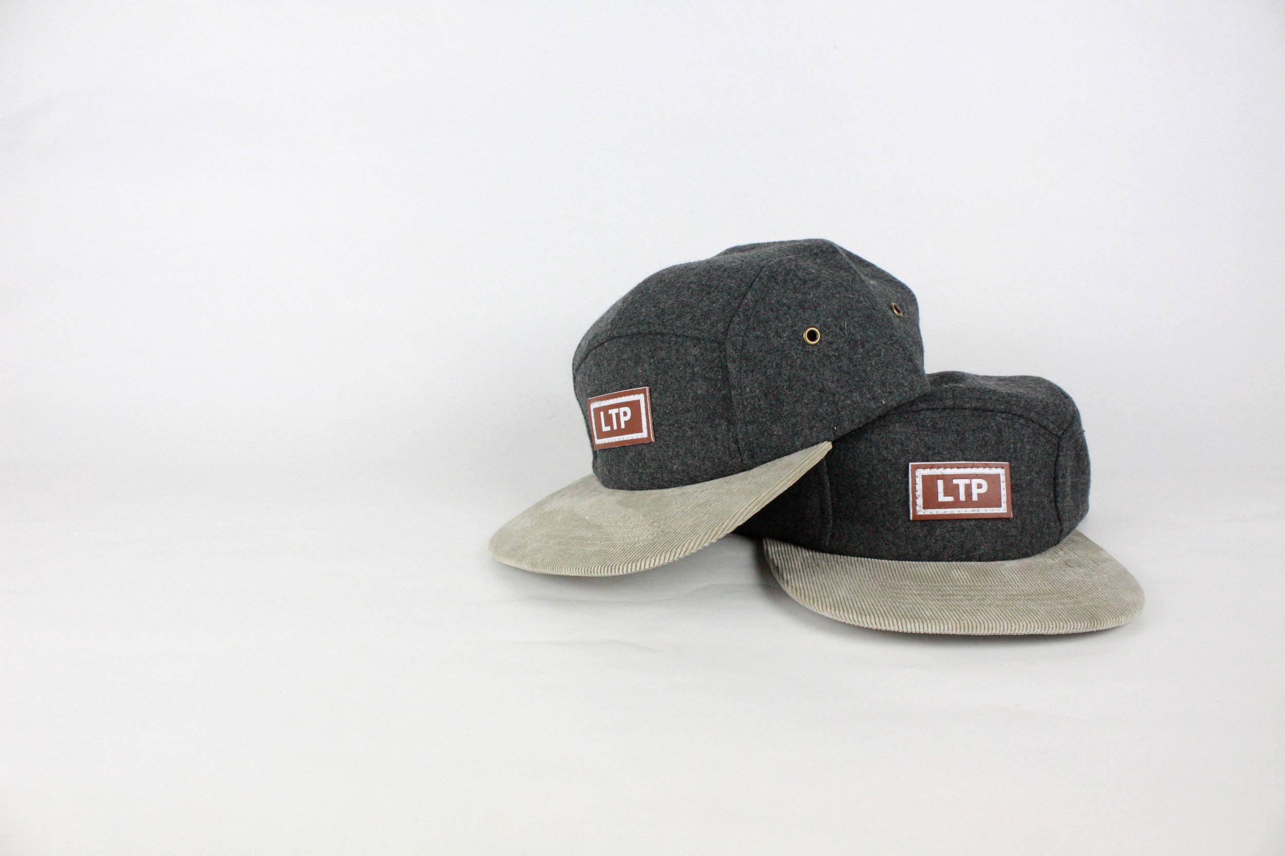 LTP Hat 6.jpg
